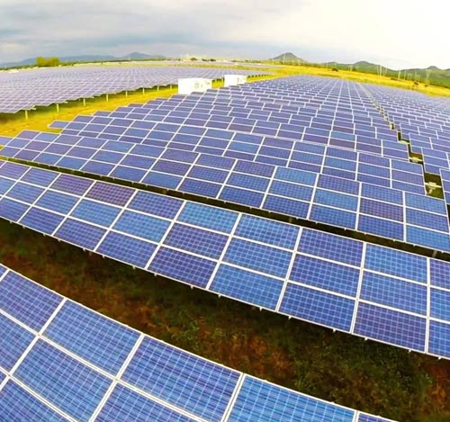 application of solar energy in agriculture pdf